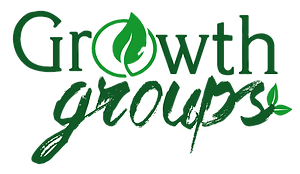 growth-group-logo-green_edited.png