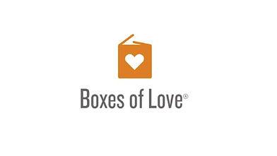 boxes%20of%20love_edited.jpg