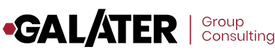 Logo Galater sin fondo.png