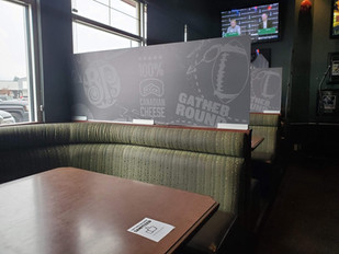 Boston Pizza Dividers.JPG