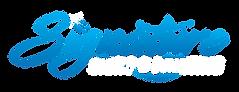 Signature - Logo - web header-01.png
