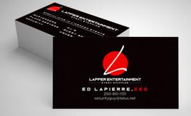 Lapper Enterainment