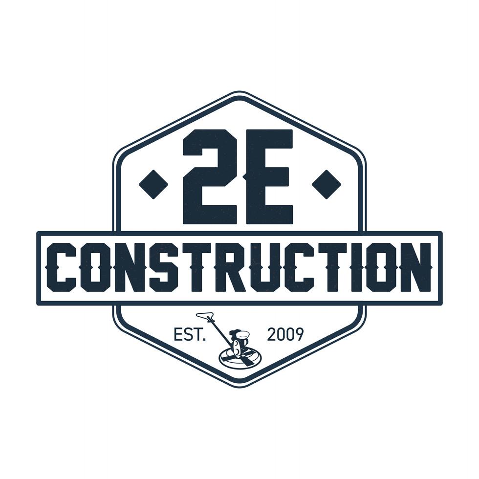 2E Construction
