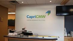 Capri Insurance Entrance.jpg