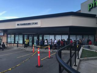 BC Cannabis Store.JPG