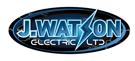 J Watson Electric Ltd