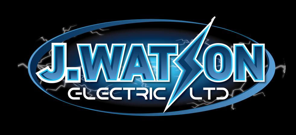 J Watson Electric Ltd