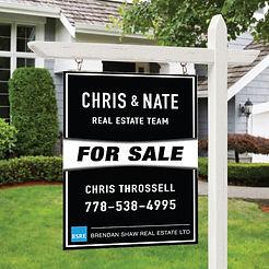 Real-Estate---Web.jpg
