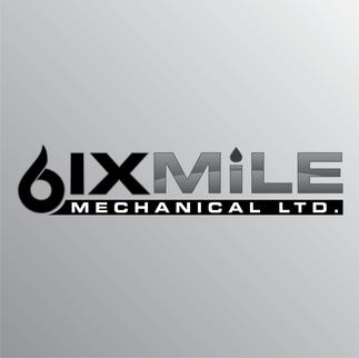 6 Mile Mechanical Ltd