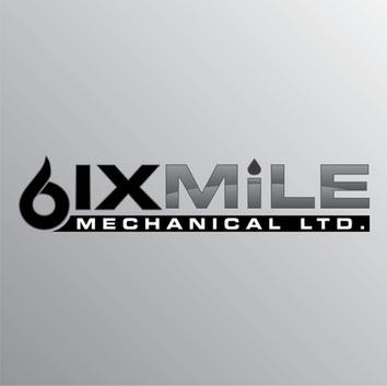6 Mile Mechanical Ltd