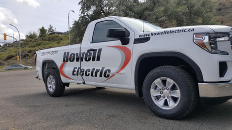 Howell Electric