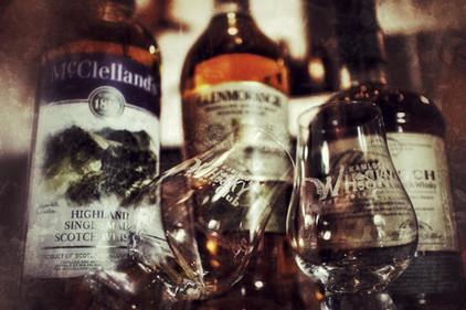 Kamloops Whiskey Club - laser.JPG