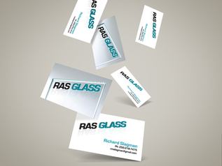 RAS Glass