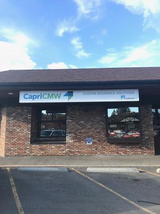 Capri CMW - 2.jpg
