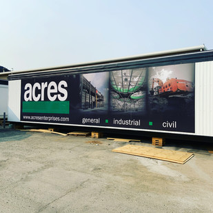 Acres - Site trailer.jpeg