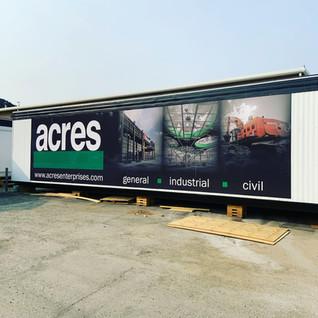 Acres - Site trailer.jpeg