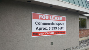For Leasing Sign.jpg