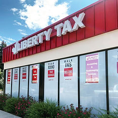 Liberty Tax - Channel Letters.JPG
