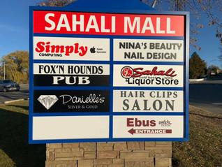 Sahali Mall.jpg