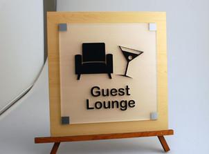 acrylic-lounge-sign.jpg