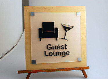 acrylic-lounge-sign.jpg