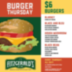 Burger-Thursday-Social-03.jpg