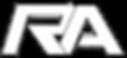 RA clean 4500x5400png-01_edited_edited.p