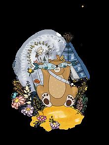 tribal bear.png