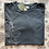Thumbnail: Girl Power Unisex T-shirt