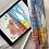 Thumbnail: Newport Beach Pier