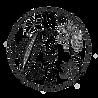 North Shore Girl Logo.png