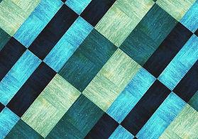 textured-1736872.jpg