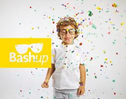 bashup