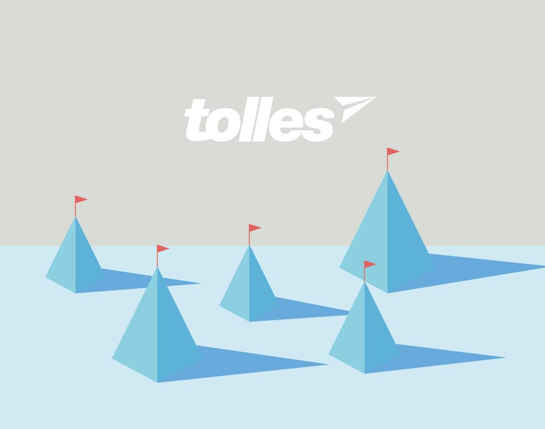 tolles