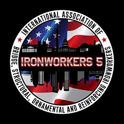 IWL5 Logo.png