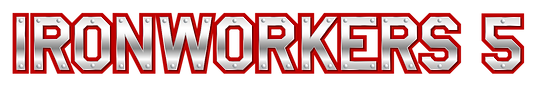 Ironworkers 5 Logo.png