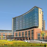Regional Medical Center.jpg