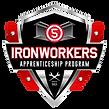 IWL5 Apprenticeship-Main Logo.png