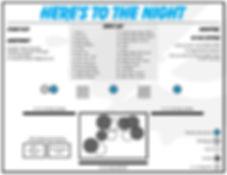 HTTN 2020 Stage Plot.jpg