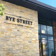 Rye Street Tavern.jpg