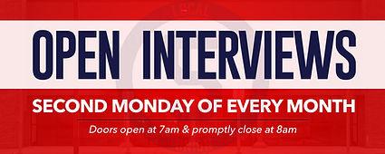 Open Interviews copy.jpg