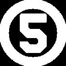 Circle 5 Logo-15%.png