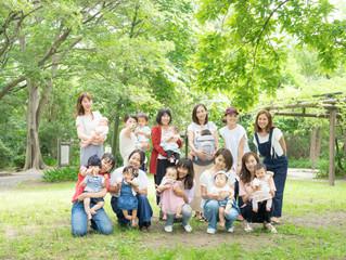 3-4日目ピクニックフォトイベント開催レポート