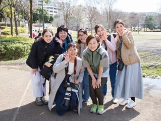 都筑区北山田 撮影会へのご参加ありがとうございました。