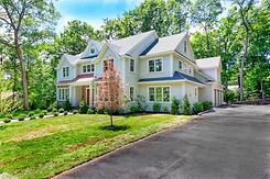 boston real estate media 0003.jpg