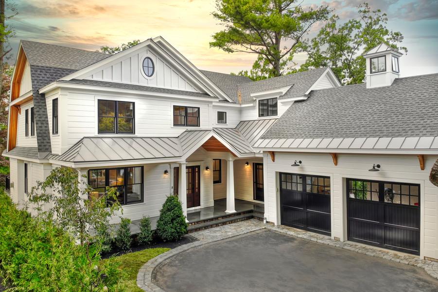 59 Boston Real Estate Media .jpg