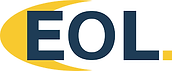 Eol logo.png
