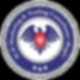 logo round FINAL.png