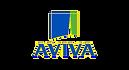 aviva%202_edited.png