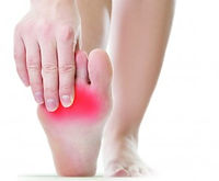 On-Your-Feet-Ball-of-Foot-Pain-300x247.j